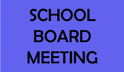 LINK IN HERE – The ACADEMY MEETING NOTICE 6/11/20 At 5:30 PM